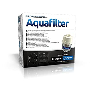 Hotpoint Aquafilter Houseware Filter