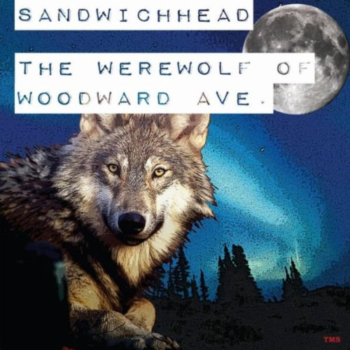 Sandwichhead (2012 Remix) [Explicit]