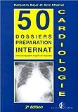 CARDIOLOGIE. 2ème édition