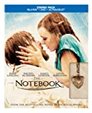 Notebook: Ultimate Collector's Edition [Reino Unido] [Blu-ray]