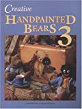 Creative Handpainted Bears 3