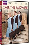"Afficher ""Call the midwife - Saison 4"""