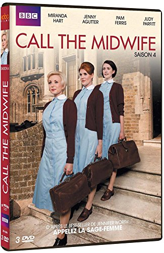 Call the midwife :