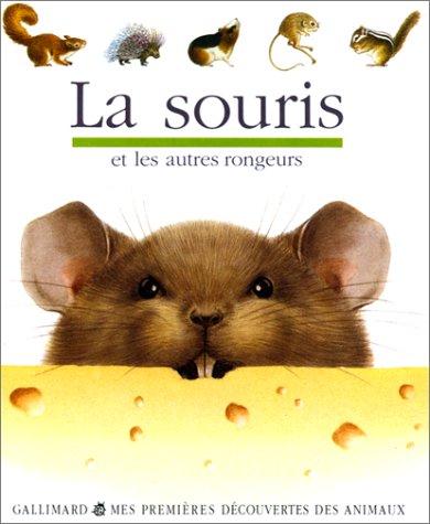 "<a href=""/node/1046"">La souris</a>"