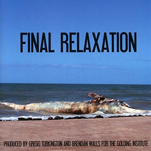 golding-institute-pres-final-relaxation