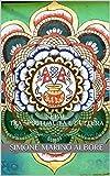 Nepal, tra spiritualità e cultura: Le guide di Viaggiamocela Travel blog (Italian Edition)