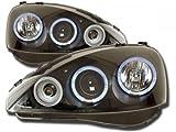 FK Zubehörscheinwerfer Autoscheinwerfer Ersatzscheinwerfer Frontlampen Frontscheinwerfer Scheinwerfer FKFSOP7003