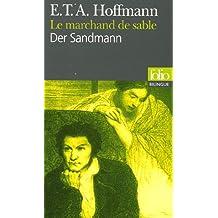 Le marchand de sable/Der Sandmann
