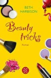 Beauty-Tricks: Roman
