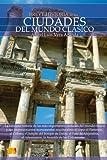 Image de Breve historia de las ciudades del mundo clásico