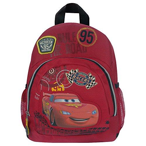 Disney 089–663929cm Cars