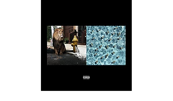 Dangerous (feat  Jeremih and PnB Rock) [Explicit] by Meek