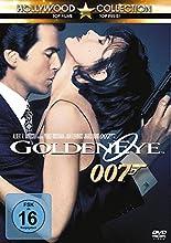 James Bond 007 - Goldeneye hier kaufen