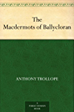 The Macdermots of Ballycloran (English Edition)
