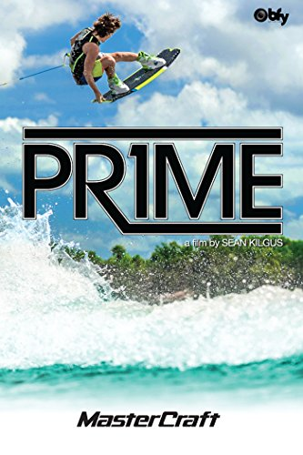 Prime Wake Movie...