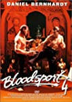 Bloodsport 4 : The Dark Kumite