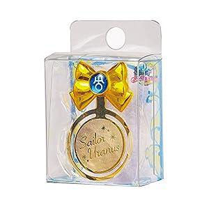 Bandai Sailor Moon-Sailor Moon Idea Regalo, papelería, Escuela, Oficina,, 44701