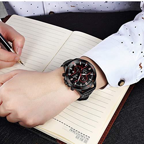 cf410e612452 ... reloj mulco reloj deportivo natacion relojes modernos marcas de relojes  para mujer relojes exclusivos reloj swiss military relojes deportivos  economicos ...