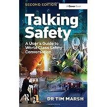 Talking Safety