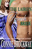 The Laird's French Bride (English Edition)