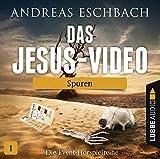Das Jesus-Video - Folge 01: Spuren.