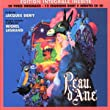 Peau D'ane (Ost) (Special Edition) [French Import]