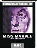 Miss Marple: Der Klassische Kriminalfilm Band 3
