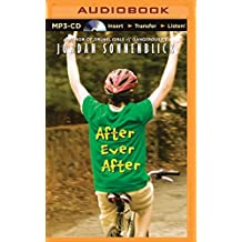 After Ever After by Jordan Sonnenblick (2015-08-11)