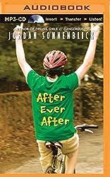 After Ever After by Jordan Sonnenblick (2015-08-11)