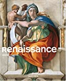 Renaissance: Kleine Reihe - Genres - Manfred Wundram