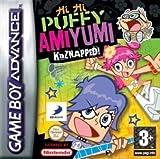 Cheapest Hi Hi Puffy Ami Yumi: Kaznapped on Game Boy Advance