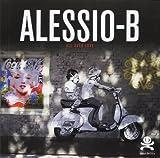Alessio B. Continuare a sorridere
