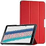 EasyAcc Case for Samsung Galaxy Tab A 10.1 2016 - Ultra