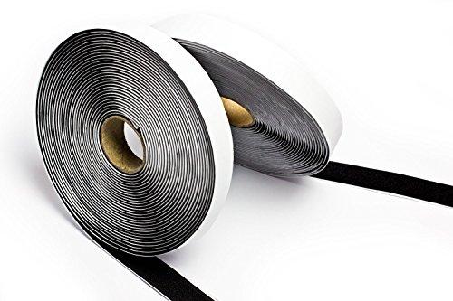 5m-striscia-gancio-e-anello-fissaggio-autoadesivo-larghezza-20mm-nera-versionx83-by-deliawinterfel