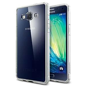 Spigen Galaxy A5 Case Ultra Hybrid Soft Clear (PET) SGP11286