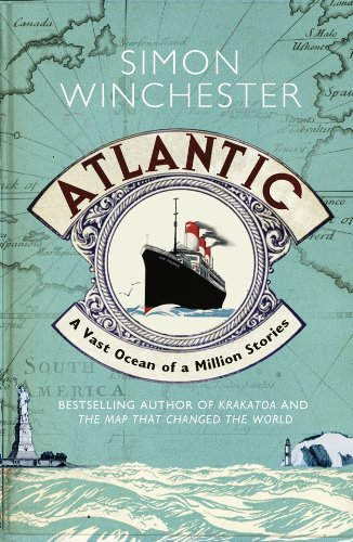 atlantic-a-vast-ocean-of-a-million-stories