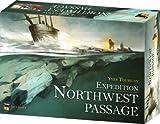Matagot SAS SNWP1 - Northwest Passage