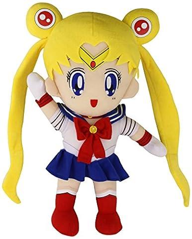 Great Eastern Sailor Moon - 17