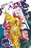 Astro City: The Dark Age Vol. 2 (Astro City: The Dark Age (2005-2009)) (English Edition)
