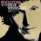 Revolutions: the Very Best of