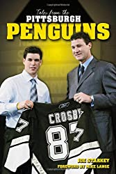 Tales from the Pittsburgh Penguins
