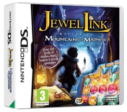 jewel-link-mysteries-mountains-of-madness-edizione-regno-unito
