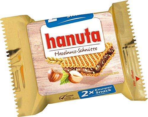 ferrero-hanuta-double-pack-de-18-pieces-x-44-g