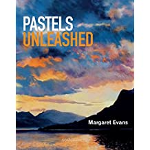Pastels Unleashed (English Edition)