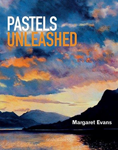 Pastels Unleashed (English Edition)