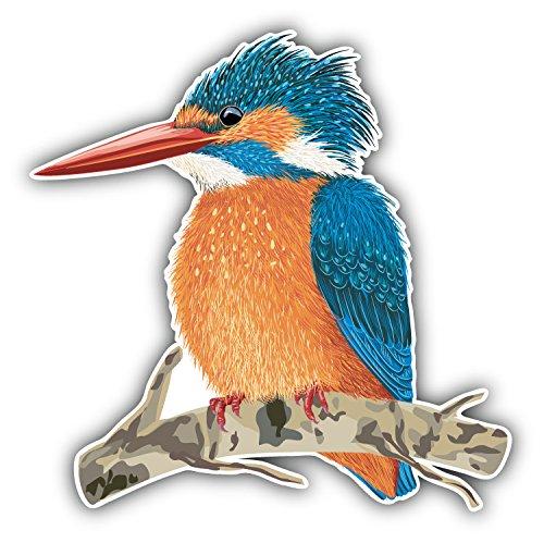 kingfisher-bird-auto-dekor-vinylaufkleber-12-x-12-cm