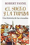 https://libros.plus/el-sueno-y-la-tumba/