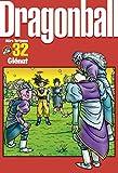 Dragon Ball - Perfect Edition Vol.32