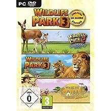 Wildlife Park 3 - Jubiläums Edition