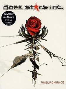 Neuromance (Ltd.ed.)